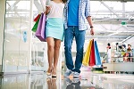 Shopping in Halifax - Things to Do In Halifax
