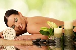 Spa & Massages in Halifax - Things to Do In Halifax