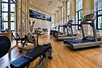Fitness & Gyms in Halifax - Things to Do In Halifax