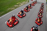 Go Karting in Halifax - Things to Do In Halifax