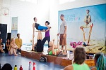 Yoga Clubs in Halifax - Things to Do In Halifax