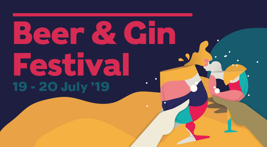 https://www.squarechapel.co.uk/whats-on/beer-gin-festival/
