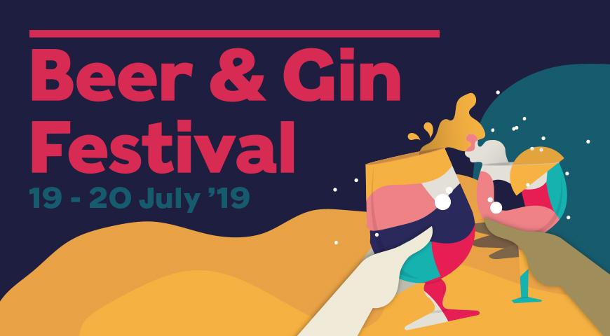 https://www.squarechapel.co.uk/whats-on/beer-gin-festival/