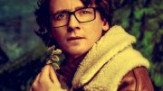 Ed Byrne: If I'm Honest Saturday 20 June 2020
