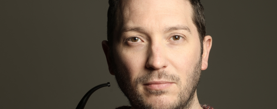 Jon Richardson 2020 Tour Image v2