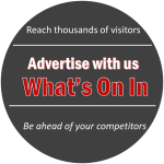 Advertise in Halifax